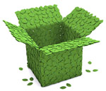 Sustainability to beat cost as top challenge for packaging industry