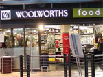 Woolworths' little secret to big success