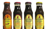 Tiger Brands buys Mrs Ball's Chutney from Unilever SA