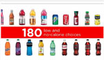 US: Coca-Cola to address obesity for first time in ads