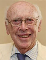 James Watson's radical idea: antioxidants may be causing cancer