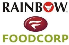 Investors like new-look Rainbow