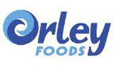 Kerry Ingredients & Flavours acquires Cape Town-based Orley Foods