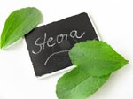 Cargill makes a big investment in the future of stevia