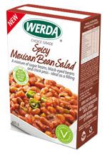 Werda-Spicy-Mexican-Bean-Salad