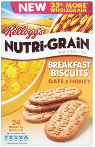 kelloggs-nutrigrain-biscuits