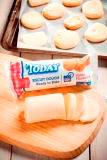 Heinz Foods launches ready-to-bake biscuit doughs