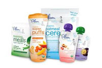 Flurry of M&A activity around organic baby food