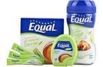 Stevia product launches up 400 percent, says Mintel