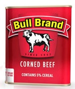 Rhodes Food Group acquires Bull Brand