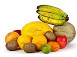 EU: Laser branding on fruit gets the okay