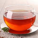 New evidence that rooibos can protect and support the liver