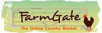 Farm-Gate-Exchange
