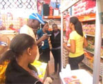 Township shopper