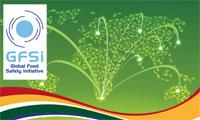 GFSI to host focus day in Jo'burg