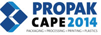 Propak Cape 2014 already approaching a sellout