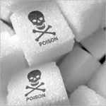 Is sugar really toxic? Sifting through the evidence