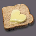 Saturated fat myth
