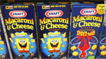 US: Kraft to remove artificial colourants from some Mac & Cheese products