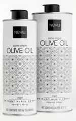 NoMU launches first offering in 'products of origin' range