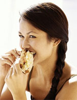 Top diet trends for 2014