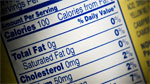 US: FDA revising the 20-year-old food nutrition labels