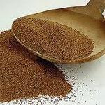 Move over quinoa, Ethiopia's teff poised to be next big super grain