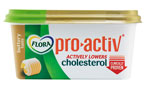 UK: Unilever looks to expand phytosterol esters to cooking and baking margarines