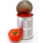 A new study reveals the nutrition, cost and safety benefits of canned foods