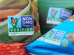 US: Frenemies – how the non-GMO trend is undermining organics