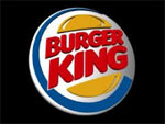 Burger King makes meaty jobs pledge in Cape Town
