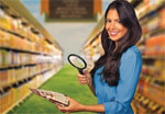 Blogosphere exerts new consumer influence on food industry
