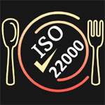 ISO 22000 update: Have your say!