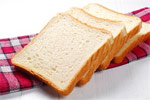 Consumers nudges SA bakers to cut controversial ADA bread additive