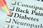 US: Pre-diabetes, diabetes nearly double over the past two decades