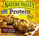 US: Nielsen lists breakthrough food innovation products