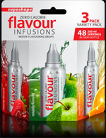 SupaShape-Flavour-Infusions