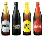 Brewers-Union