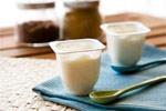 Yoghurt appeal rising globally, says DSM