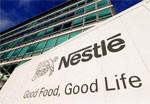 Nestlé signs major farm animal welfare commitment