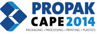 October's Propak Cape to showcase latest products and innovation
