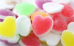 Sugar-love