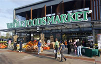 America's Whole Foods Market: victim of its own organic success