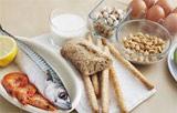 Debunking some food allergy myths