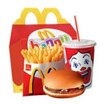 US: McDonald's Happy Meals losing their appeal