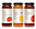 OPINION: Marketing genius of organic foods unwrapped