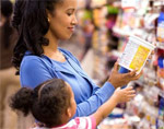 R429: Expert insights on SA's new draft food labelling regulations post the comments period