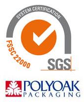 FSC-22000-Polyoak