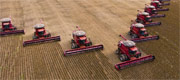 Food and agri: 'Innovation is the essential ingredient' for growth