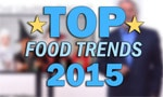 SupermarketGuru-2015-Trends